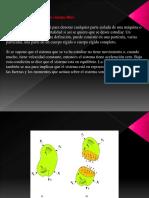 Capitulo 1. Introducción Al Diseño (Parte 3. Esfuerzos))