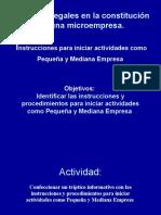 Instrucciones Para Iniciar Actividades Como Pequeña y Mediana (1)