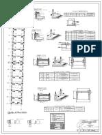 Planos Estructurales Modulo 3 y 4-e01-Fund.
