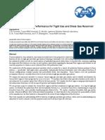 (Example) [P631 2014A] SPE Paper y Pres in PDF (SPE 124961) (PDF)