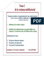 ModelosLinealesANOVA2.pdf