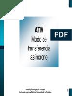 ATM clase 1