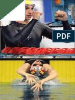 natacion PP