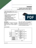 VN330SP.pdf