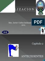 fiscalización-2