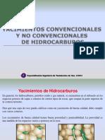 3.- BONUS TRACK YACIMIENTOS_AC.pdf