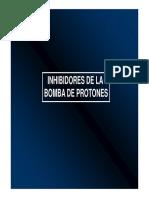 INHIBIDORES+BOMBA+DE+PROTONES