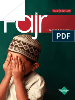 Ramadan Edition Final Preview