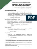 09-GLOSARIO REHABILITACIÓN BÁSICA (1).doc