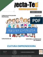REVISTA FINALLLL.pdf