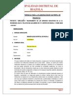 TDR-SAN-ALEJANDRO.pdf
