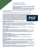 CT 3 23.06.2016 Mon Intervention Logement PDF