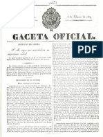Nº134_03-02-1837