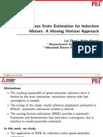 ACC_slides_MHE_v1.pdf