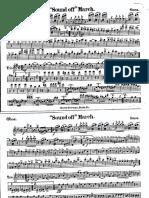 IMSLP02404 Sousa SoundOffpts