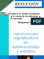 aprendizajesignificativo1-120829120420-phpapp01