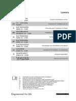 Manual 6809 Es-ES