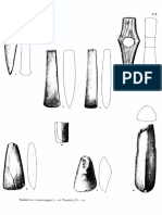 PJZ-III-Eneolitik-crteži.pdf