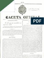 Nº137_14-02-1837