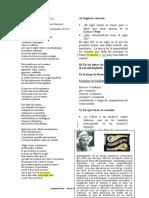 Mark - CAMBALACHE Revisado