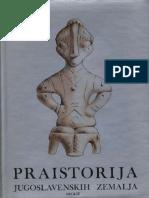 PJZ-II-Neolitik.pdf