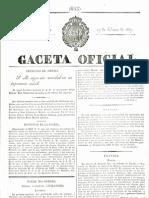 Nº138_17-02-1837