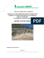 Sazetak_24_01_2013_1.pdf