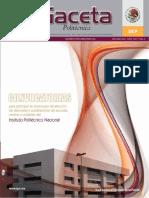 G-676-2008-E.pdf