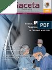 G-675-2008-M.pdf