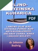 BUDWIG, Johanna - Ol Eiweis Kost_Uljno-proteinska Kuharica_2009