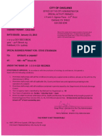 2015_All_-_Part_1.pdf