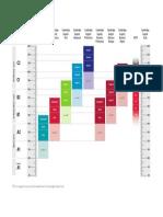 cambridge-english-scale.pdf