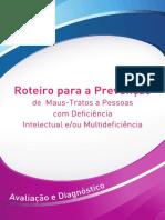 Fichas Portugues