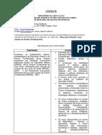 NEI - Educação Infantil e anos iniciais do Ensino Fundamental.pdf