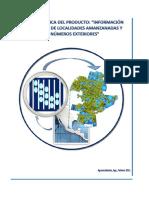FICHA TÉCNICA LOC  AMANZANADAS Y NUM  EXT (28feb2011).pdf