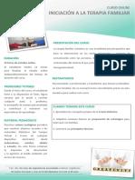 CURSO GRATUITO INICIACION A LA TERAPIA FAMILIAR.pdf