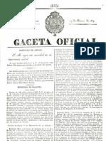 Nº146_17-03-1837