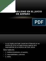 Amparo Expo