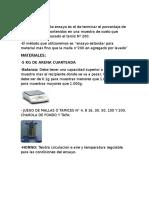 granulometria11