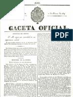 Nº147_21-03-1837