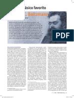 Boltzmann RdF