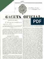 Nº149_28-03-1837