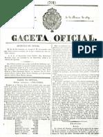 Nº150_31-03-1837