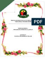 Program Literasi