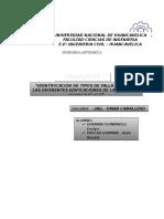 FormatoAPATesis