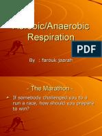 Aerobicanaerobicrespiration 121105082231 Phpapp01 (1)