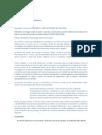 Formulación y Evaluación de Proyectos2