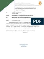 Informe Sikgrid 2016 002