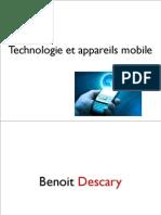 présentation iphone-bb-1