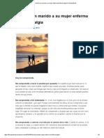 Carta de un marido a su mujer enferma de fibromialgia _ Fibropositivas.pdf